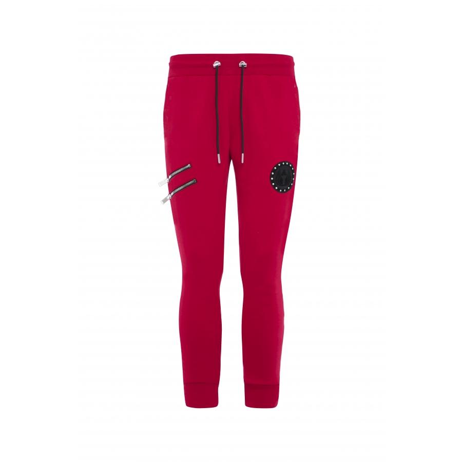 Jogging Prins Red