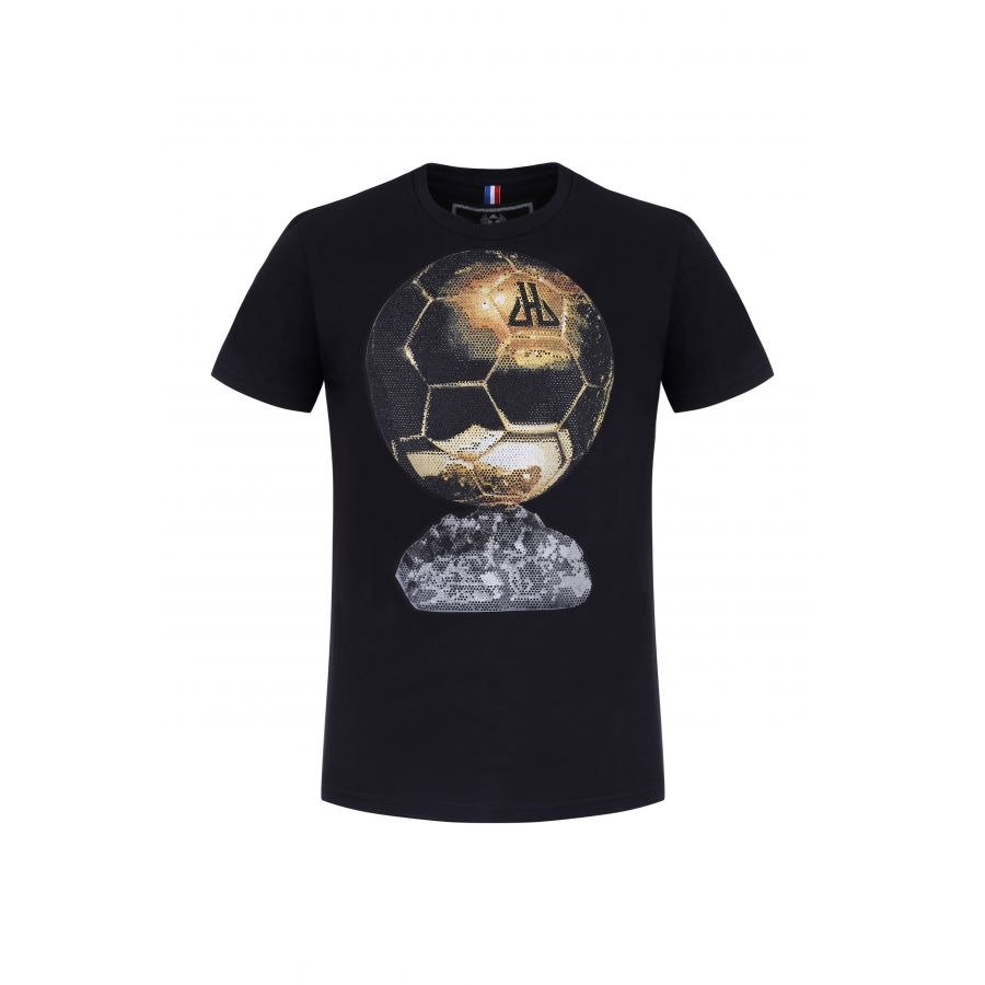 T-shirt Dowson Special World Cup 2018