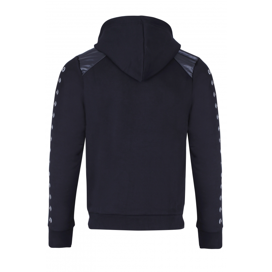 Sweat Brayden Noir