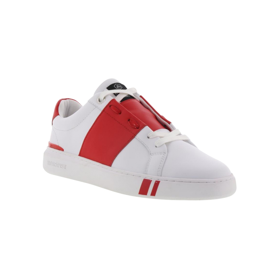 Sneakers Passy Red
