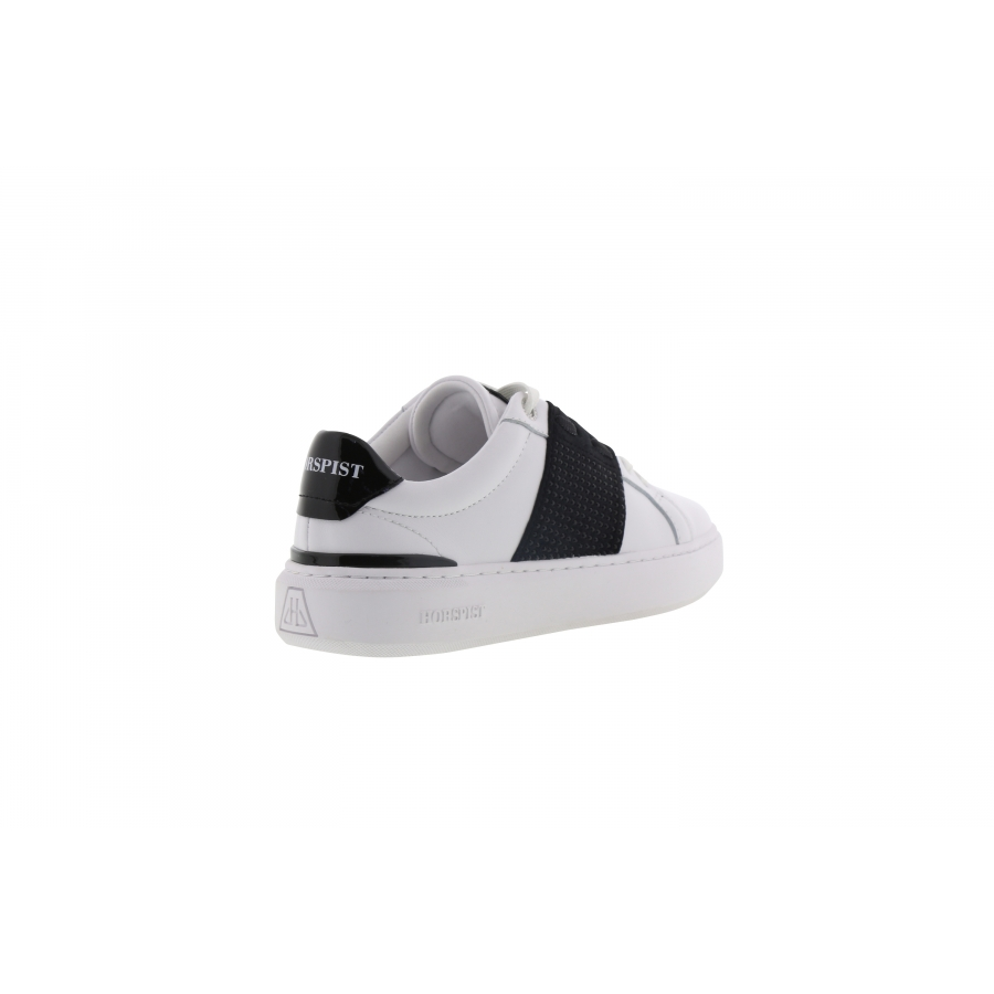 Sneakers Passy Diamond Black