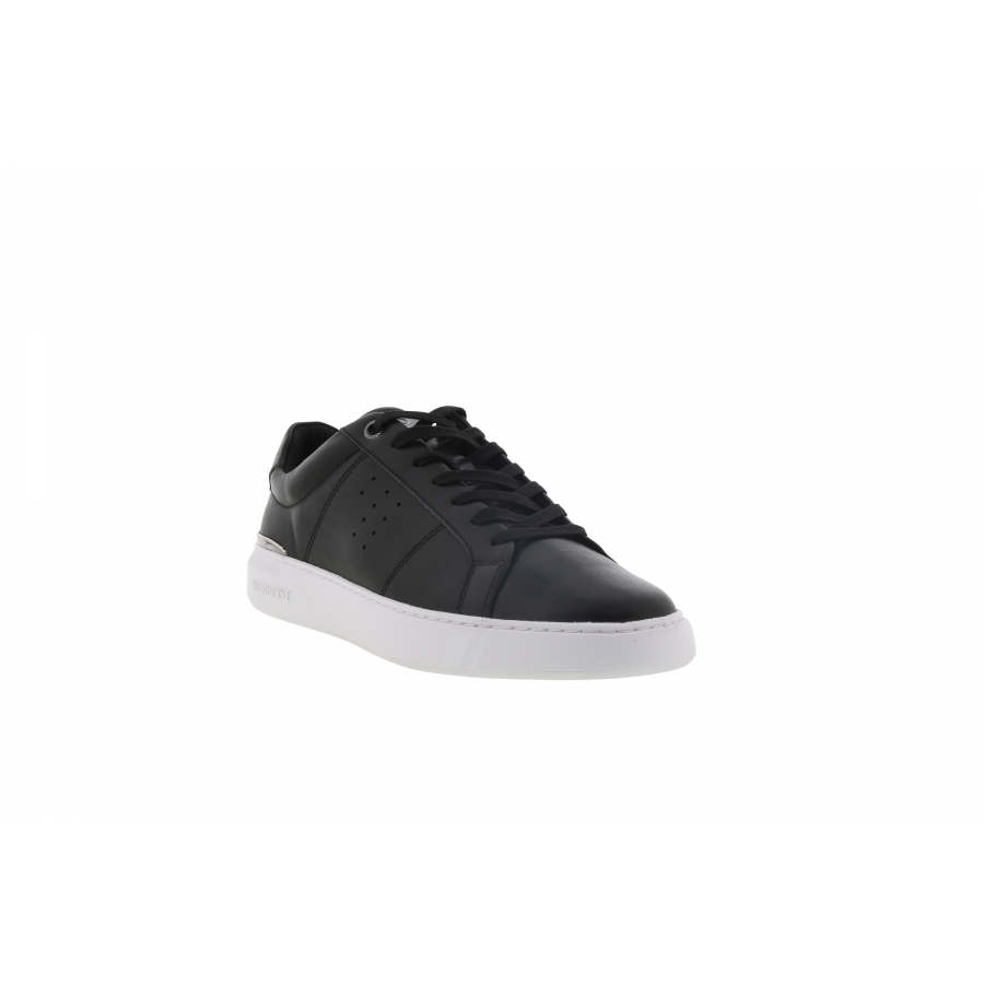 Sneakers Montaigne Black