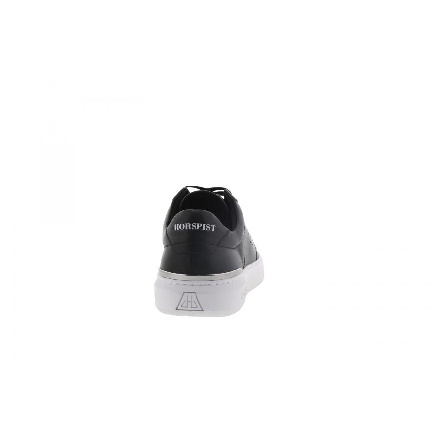 Sneakers Montaigne Noir