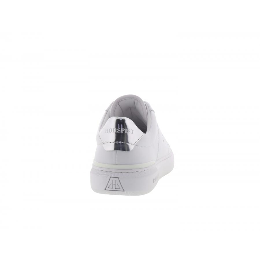 Sneakers Montaigne Blanc