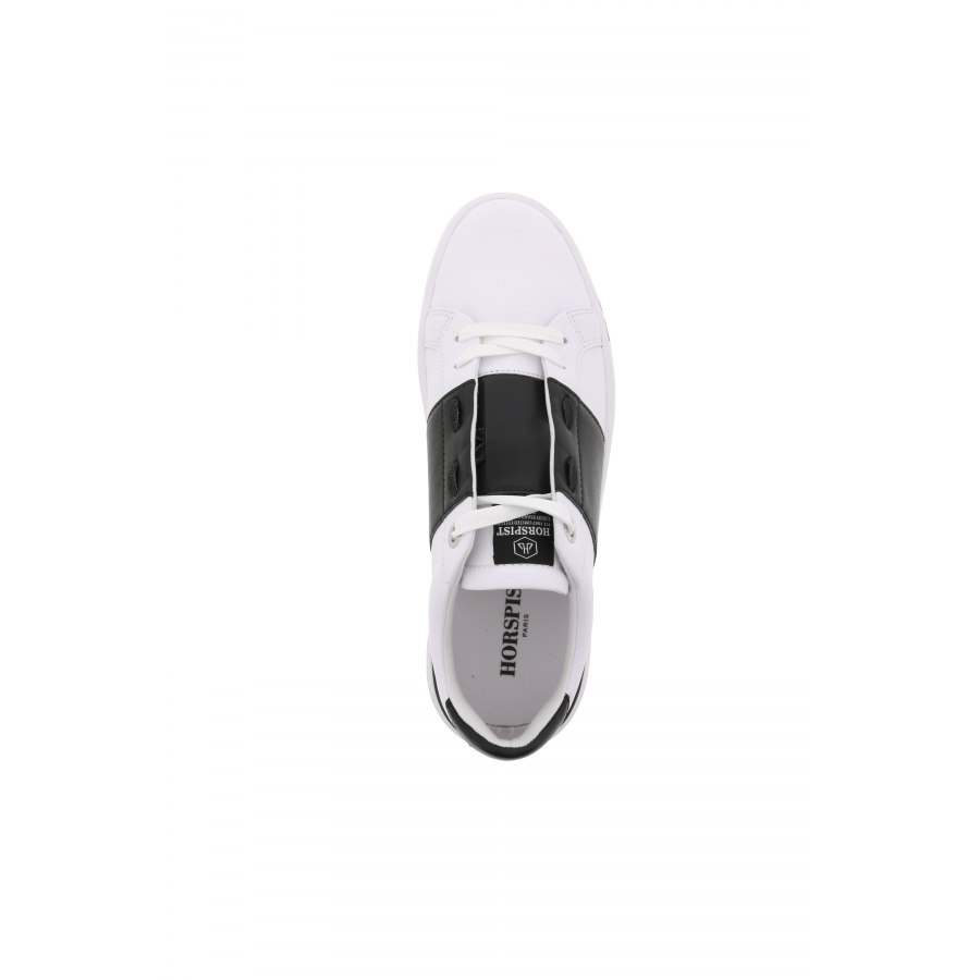 Sneakers Passy Noir