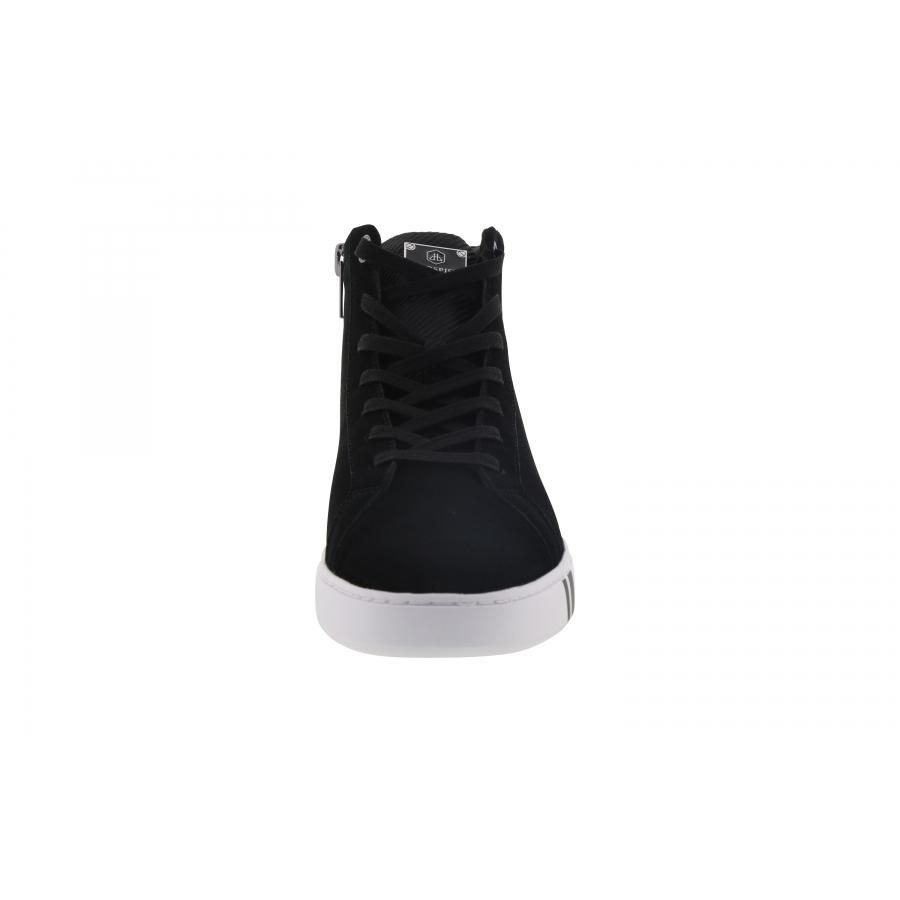 Sneakers Vendôme Noir