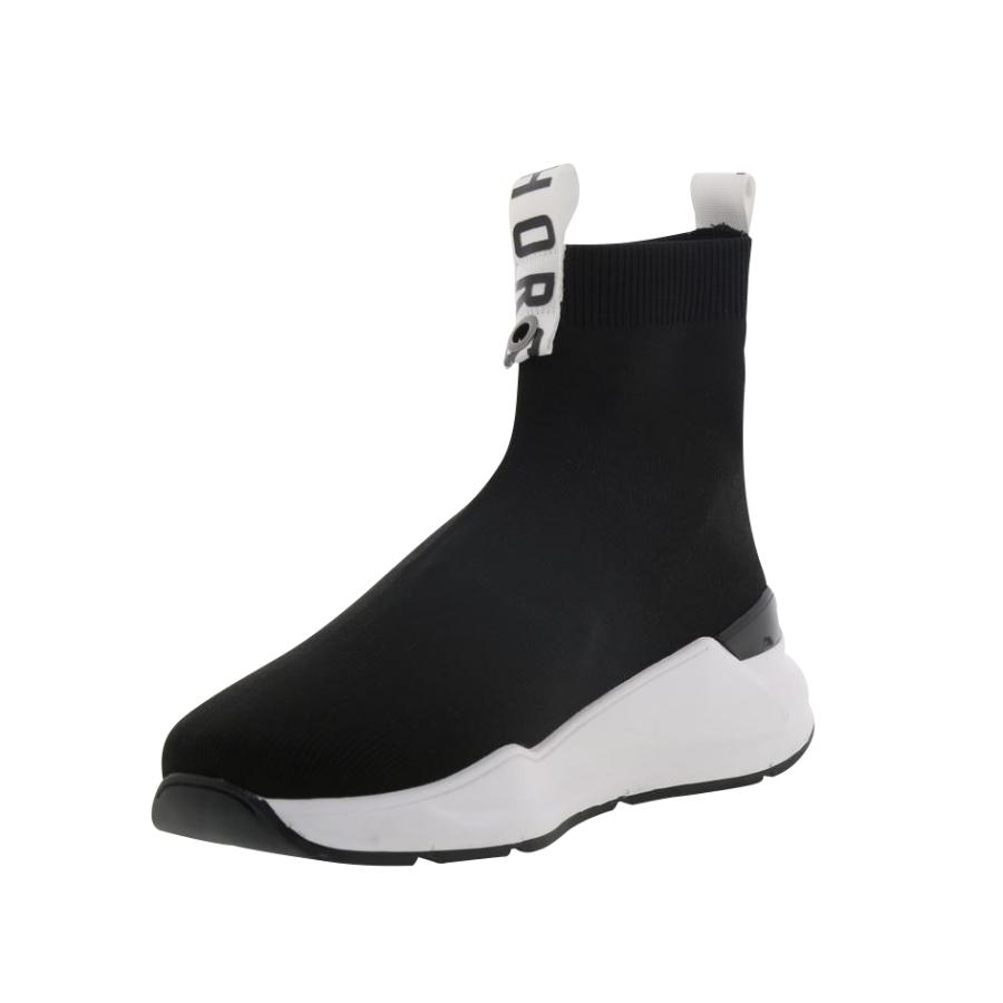 Sneakers Rivoli Noir