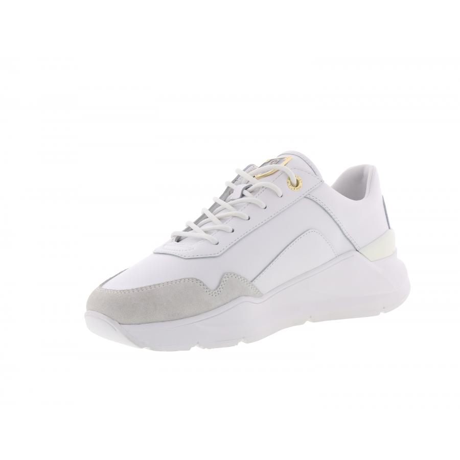 Sneakers Concorde Blanc