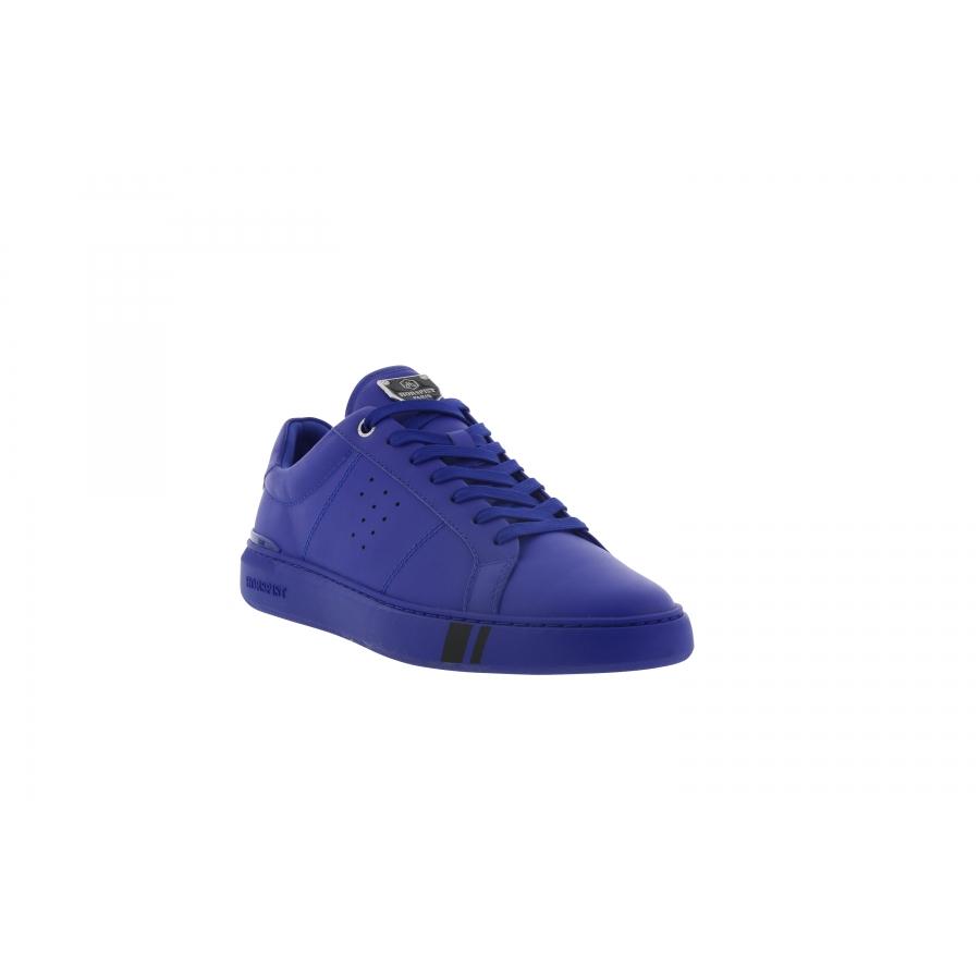 Sneakers Montaigne Bleu