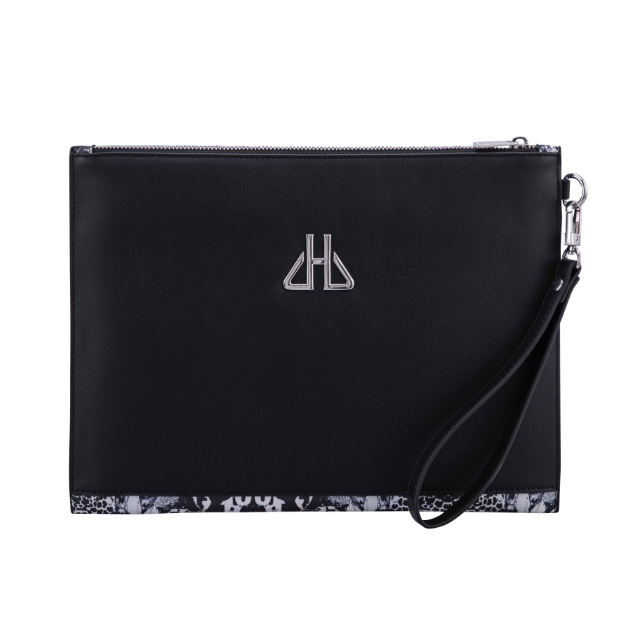 Pochette New York Jordao