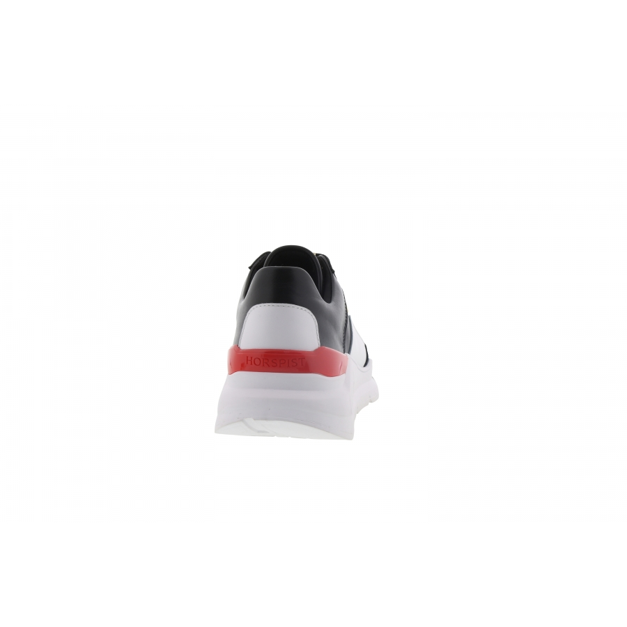 Sneakers Concorde Bred