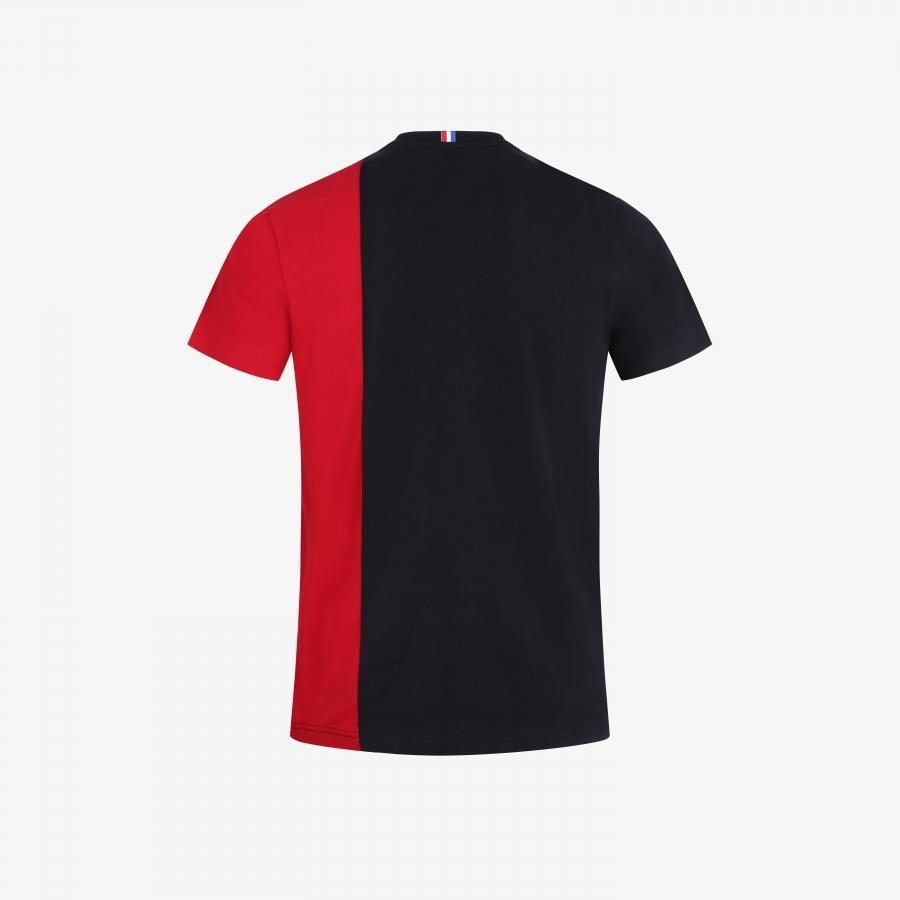 T-shirt Orlando Red