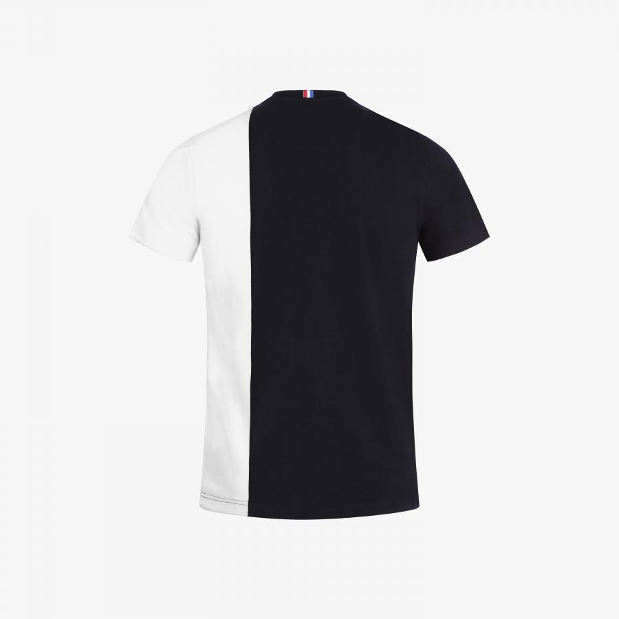 T-shirt Orlando Blanc
