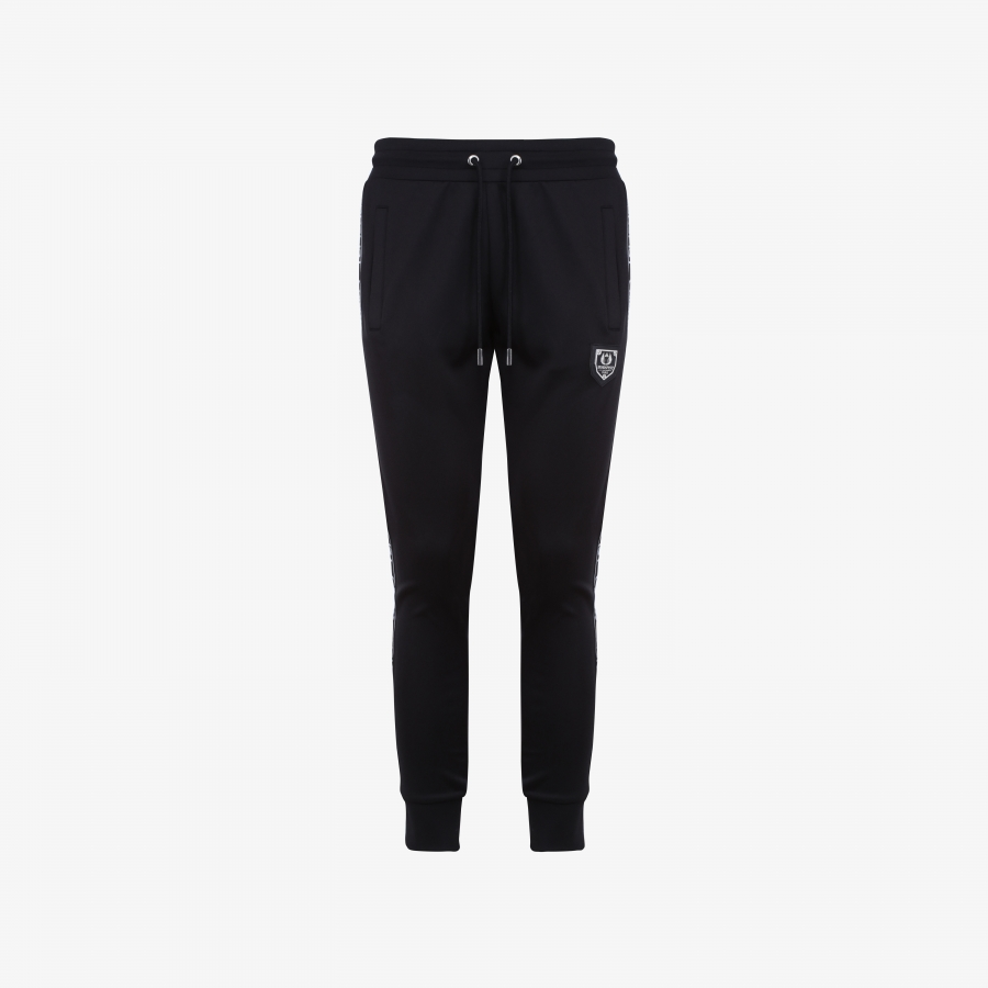 Jogging Belize Black