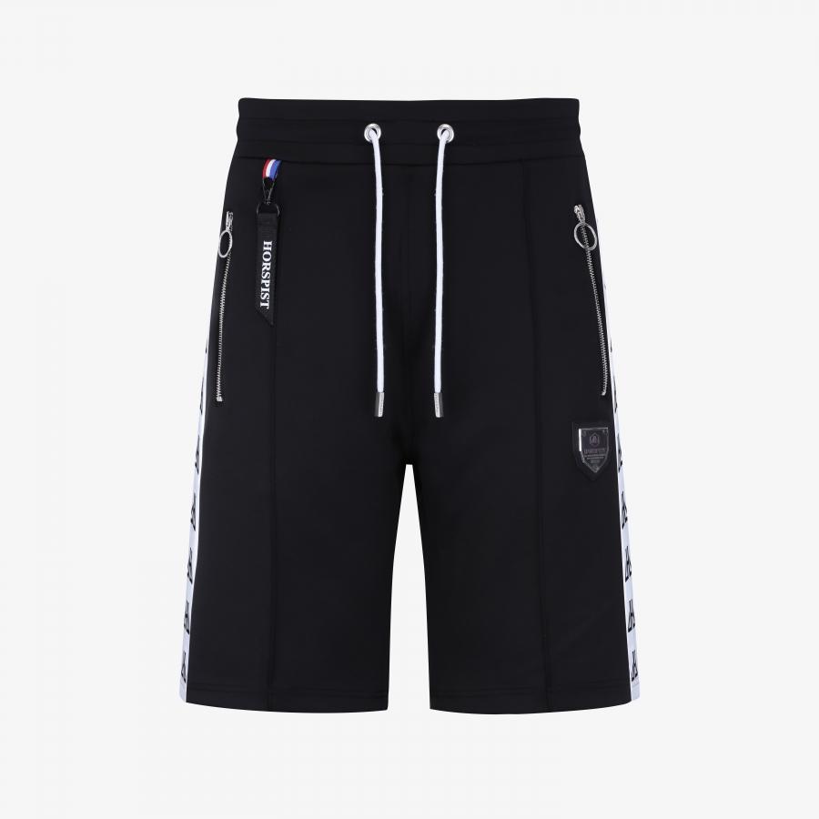 Short Donatello Noir