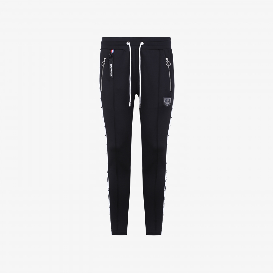 Jogging Cash Black