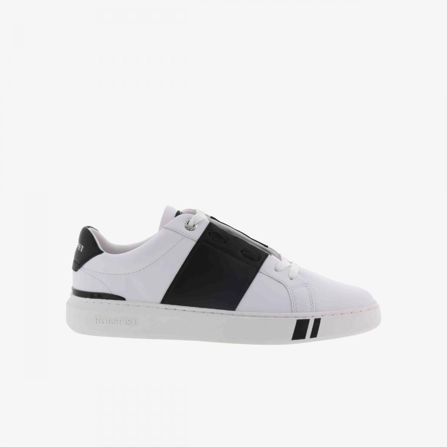 Sneakers Passy Black