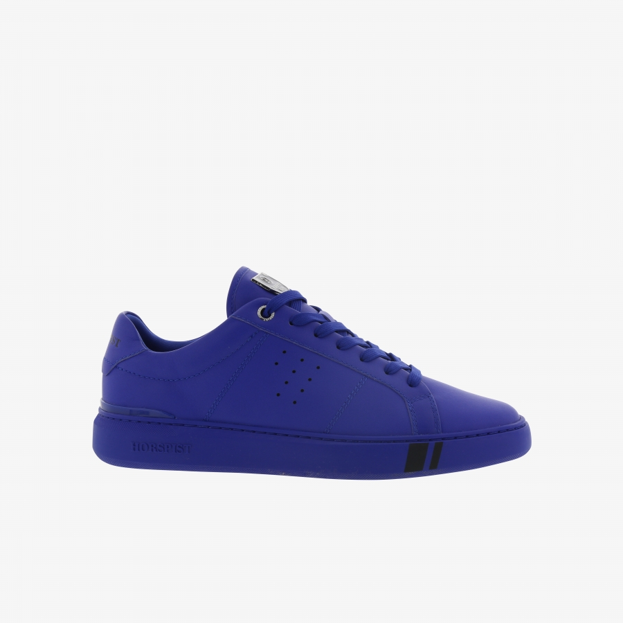 Sneakers Montaigne Blue