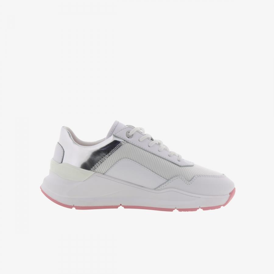 Sneakers Concorde Nylon Pink