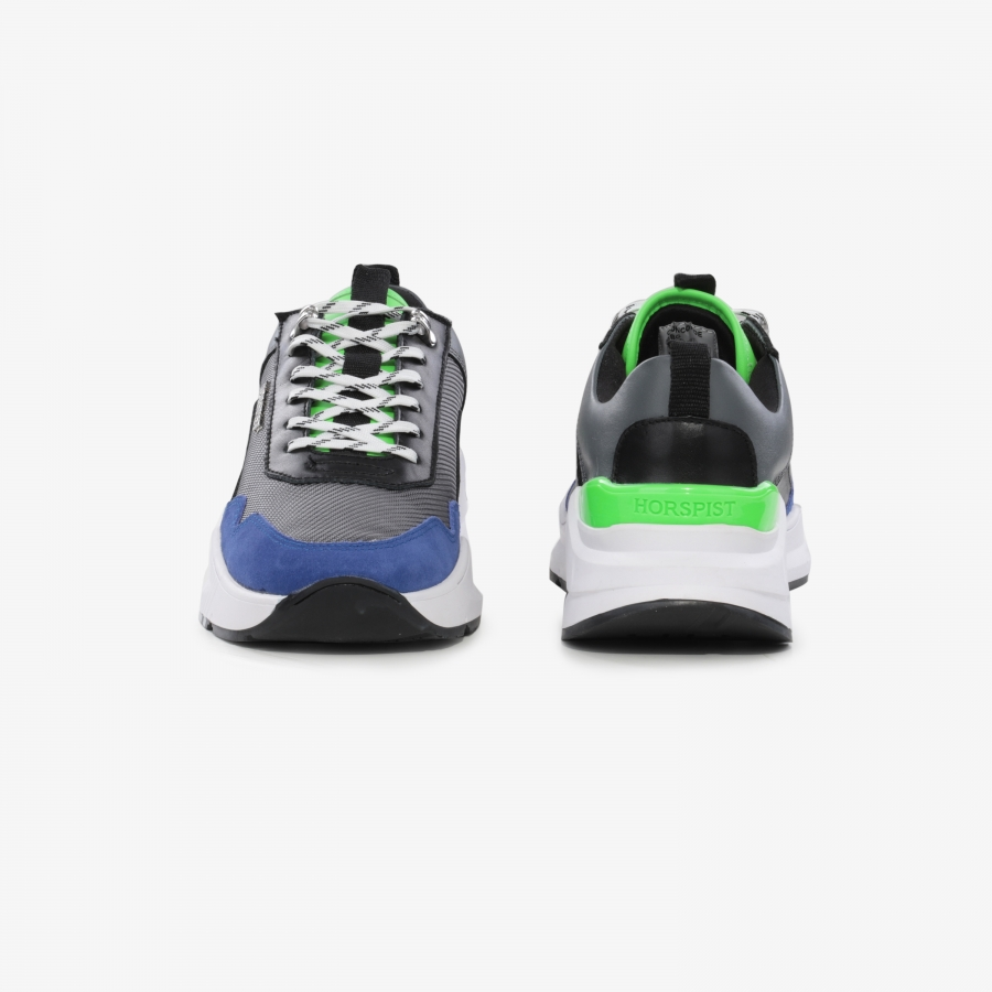 Sneakers Concorde SBG