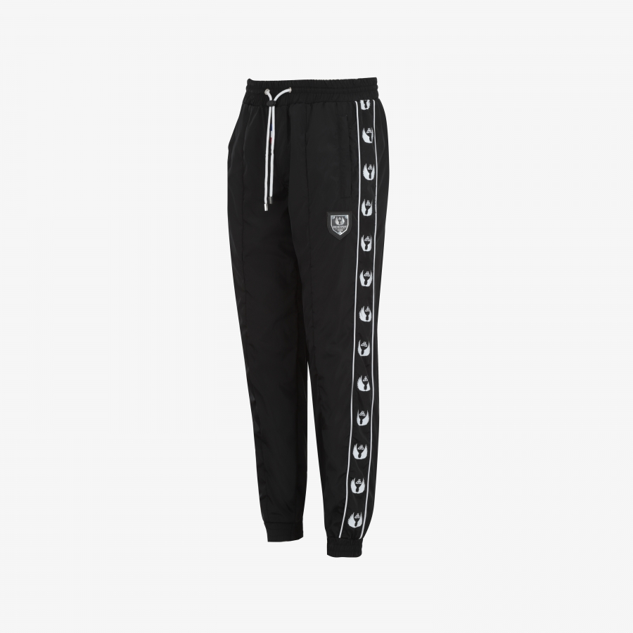 Jogging Collins Noir