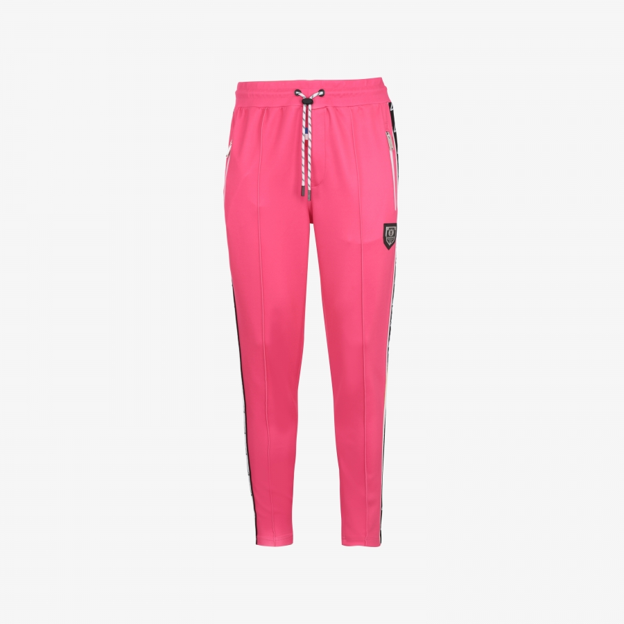 Jogging Blondy Pink