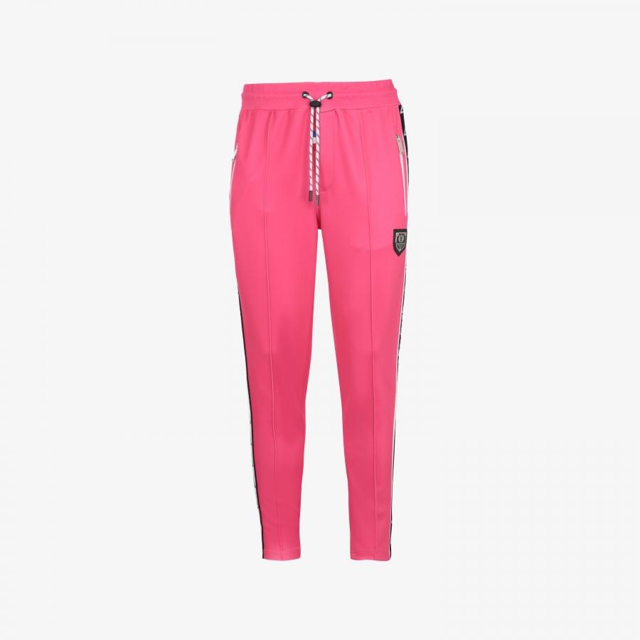 Jogging Blondy Pink