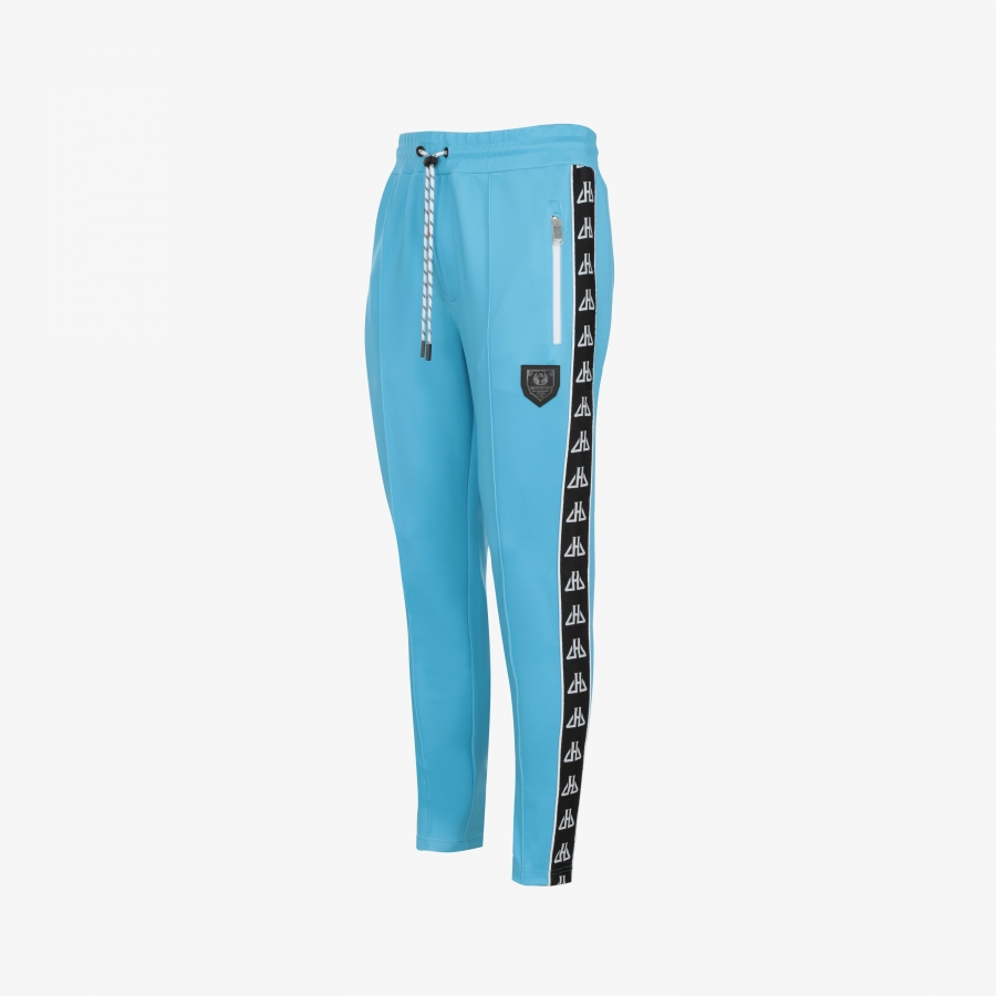 Jogging Blondy Turquoise