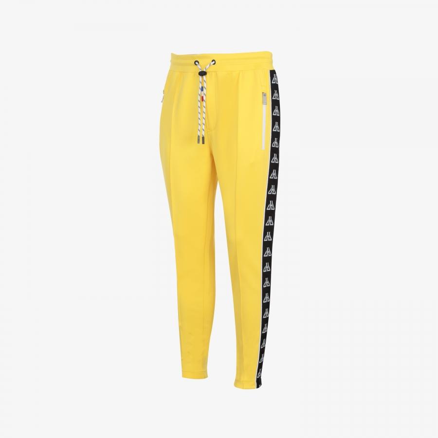 Jogging Blondy Yellow
