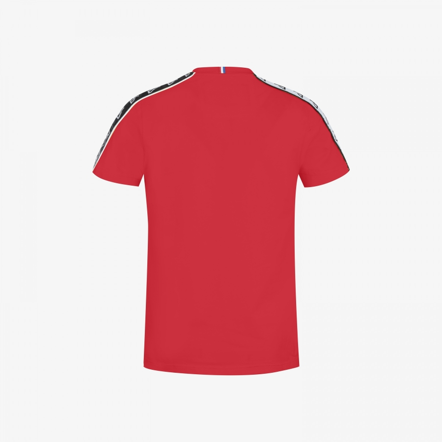 T-shirt Holy Rouge