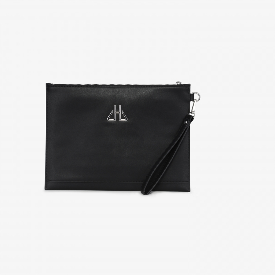 Pochette New York Rivet