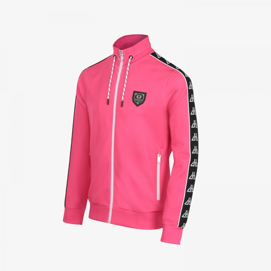 Sweat Baxter Pink