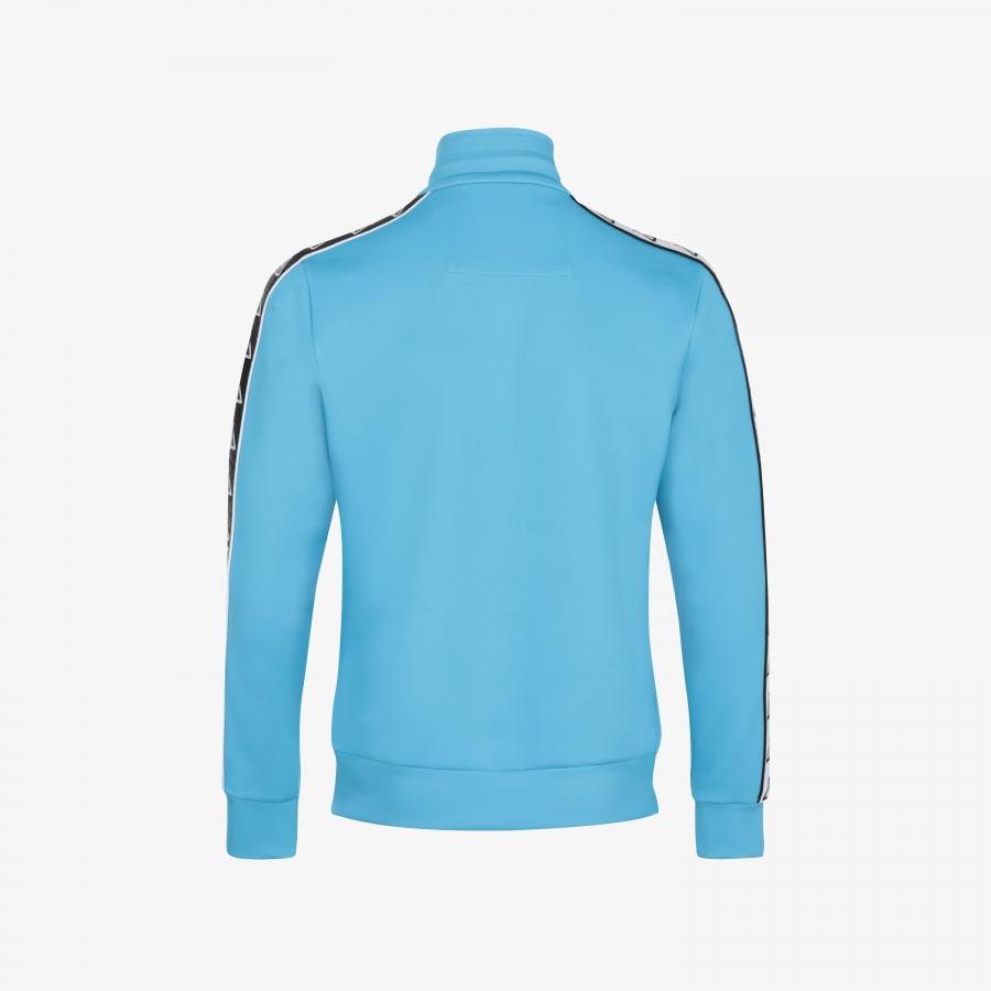 Sweat Baxter Turquoise