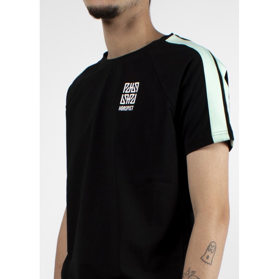 T-shirt Utah Jade
