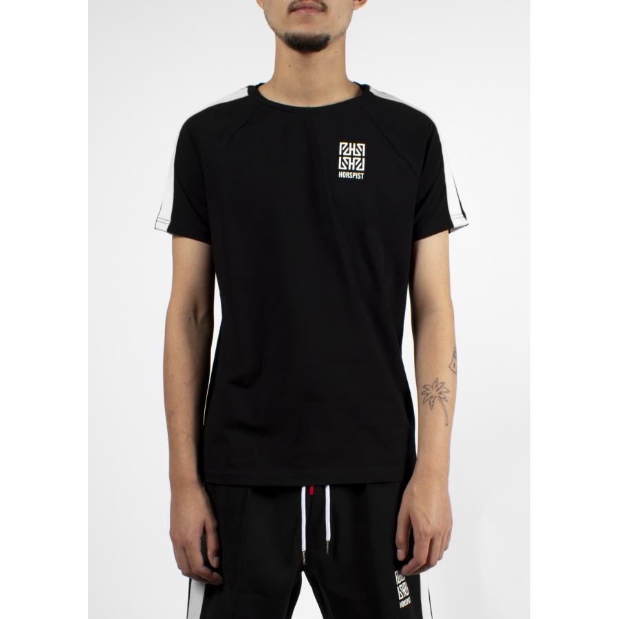 T-shirt Utah Blanc