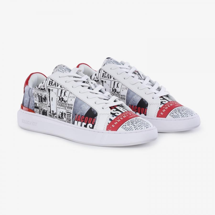 Sneakers Kleber Mesrine