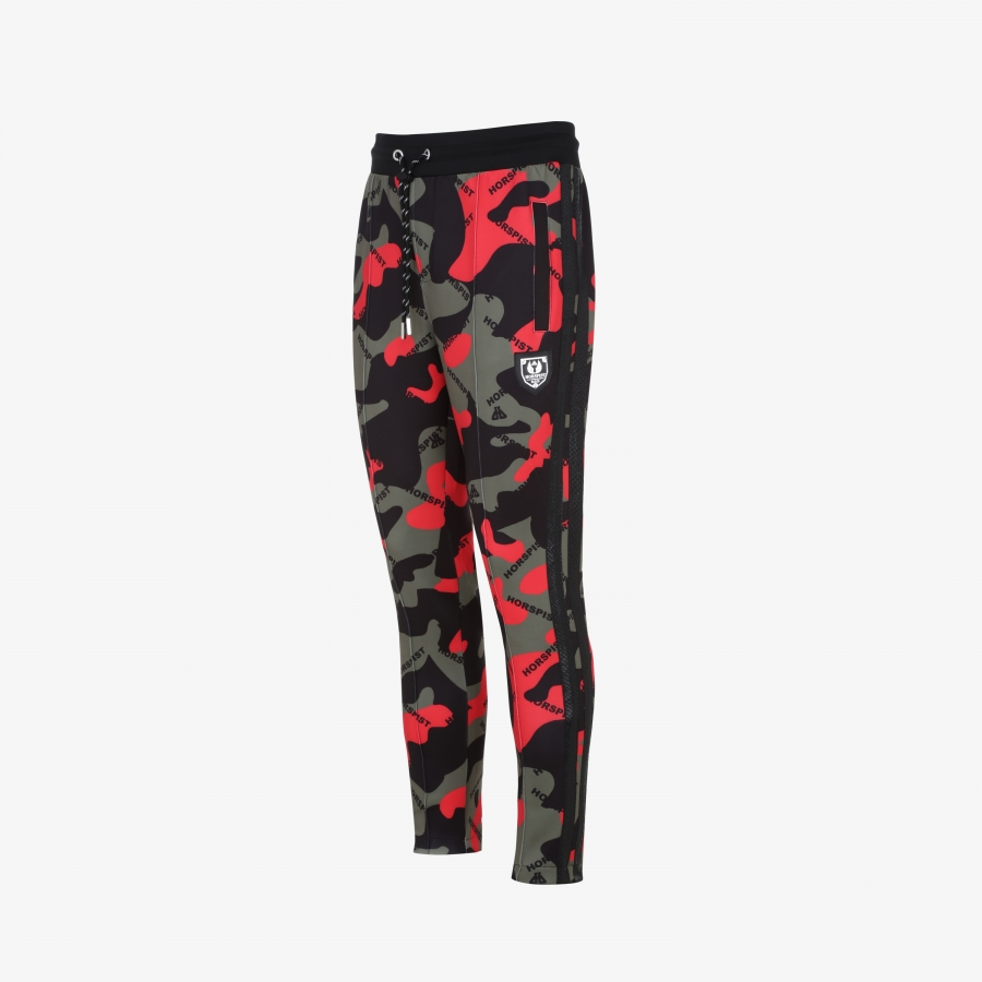 Jogging Lord Camouflage