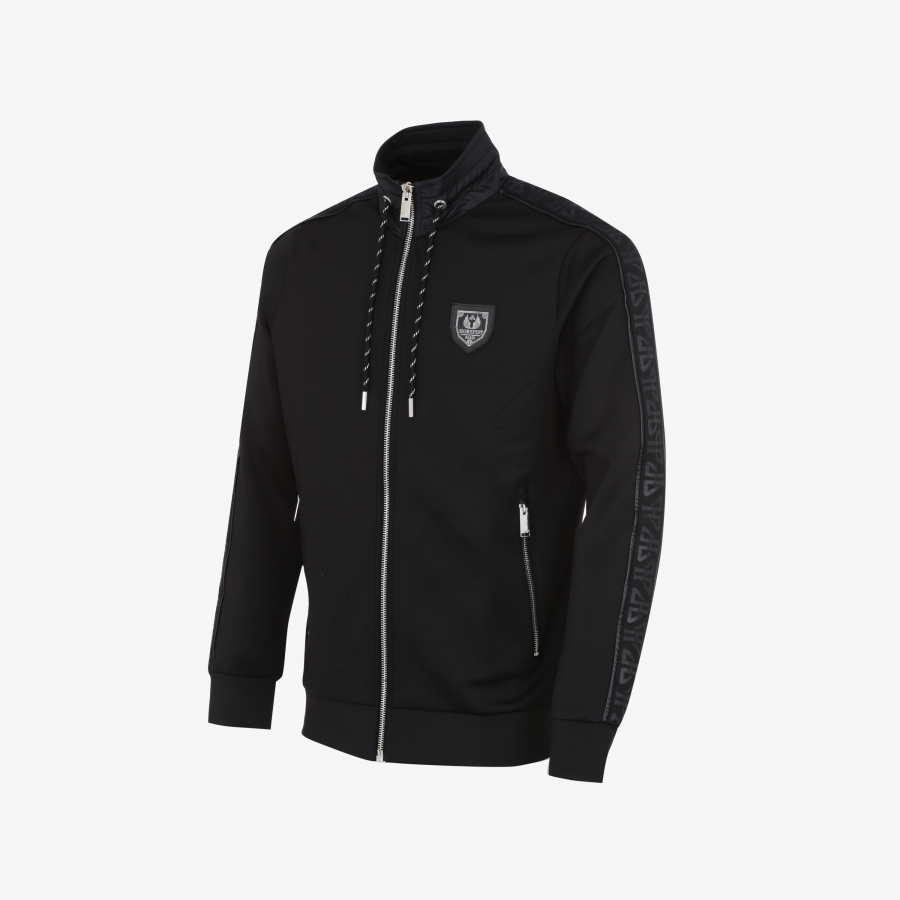 Sweat Rovers Noir