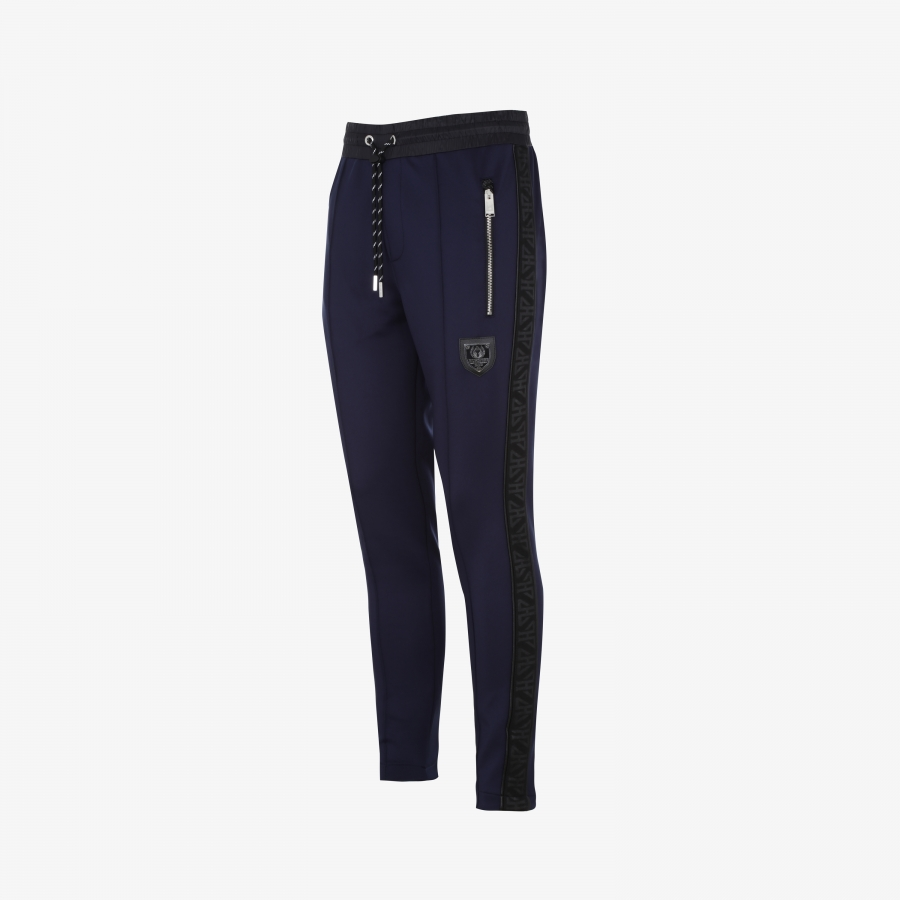Jogging Moreno Navy
