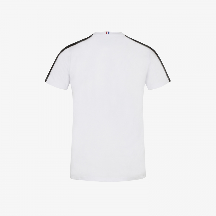 T-shirt Orion Blanc