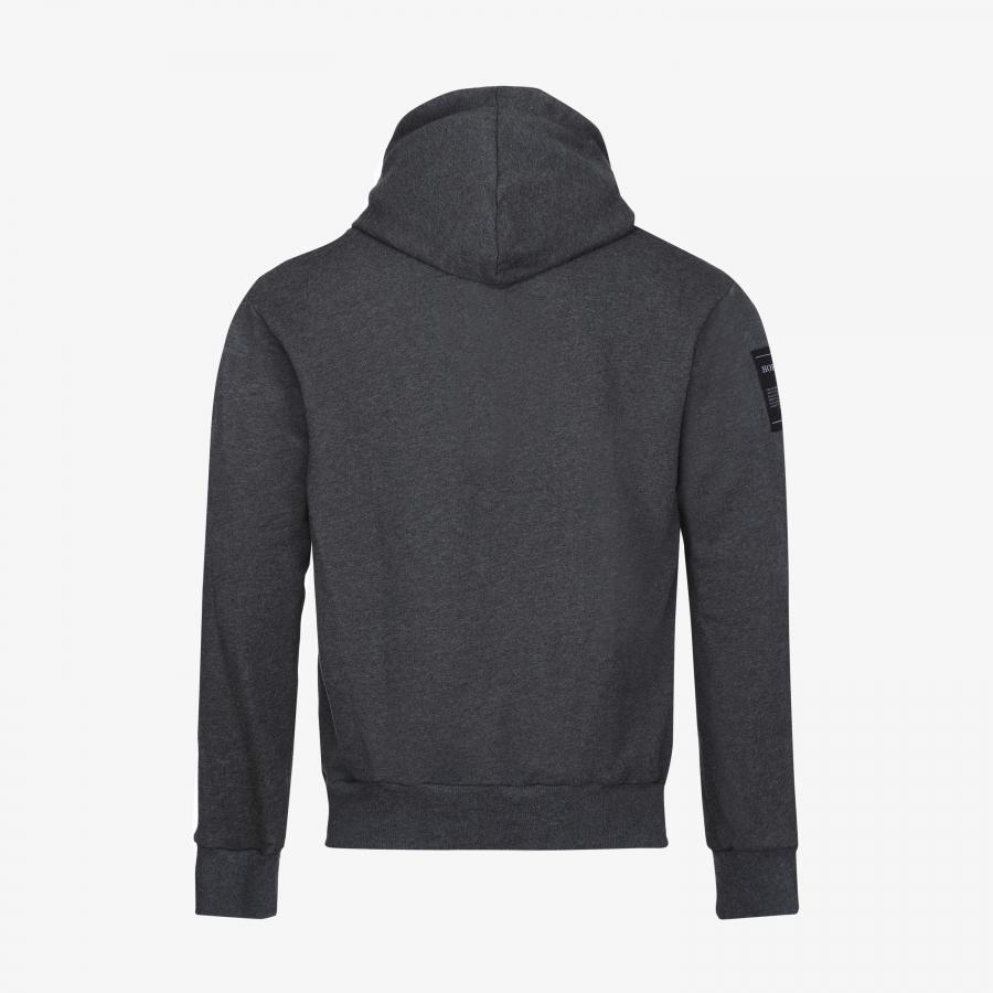 Sweat Cantona Grey