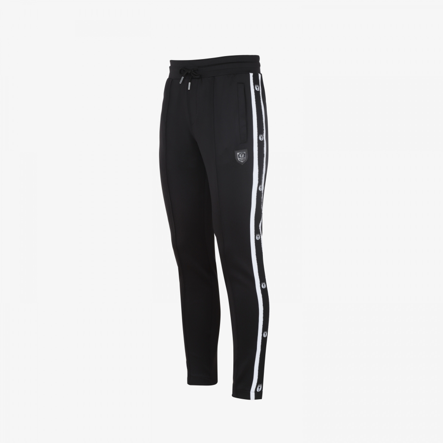 Jogging Marley Black