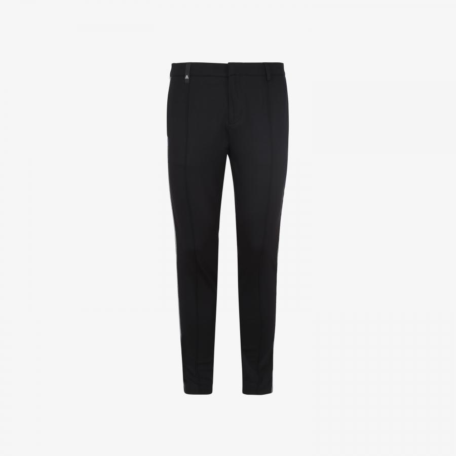 Pants Yorkville Black