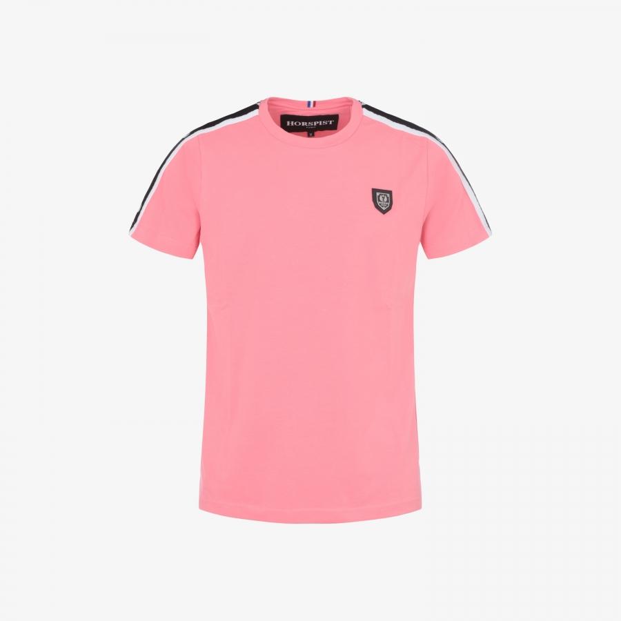 T-shirt Jan Malabar