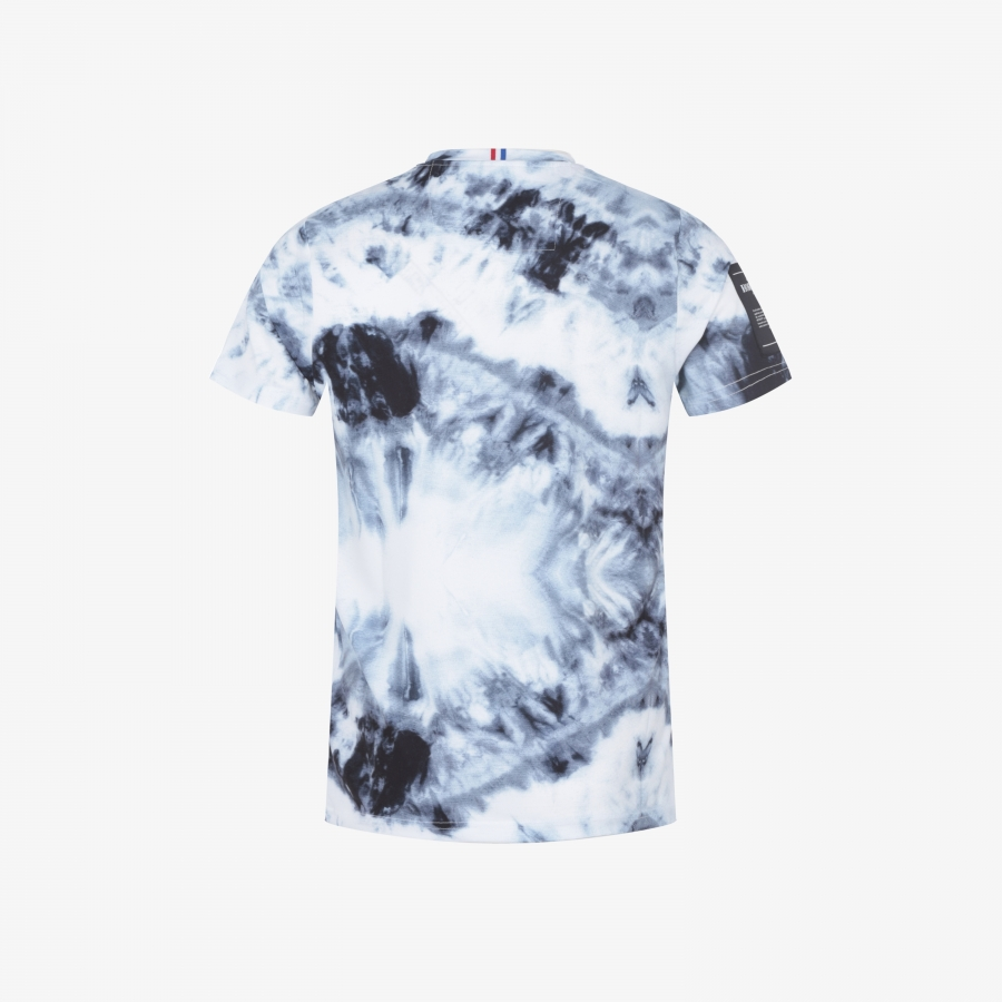T-shirt Barth Cloud