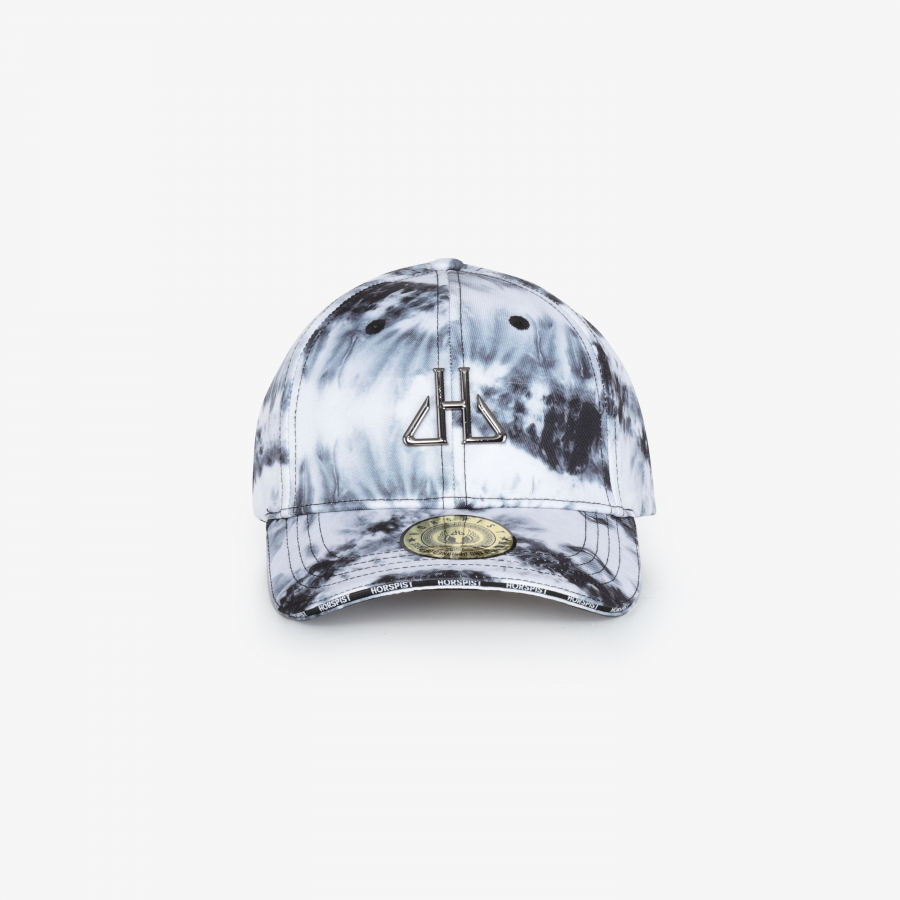 Cap London Cloud