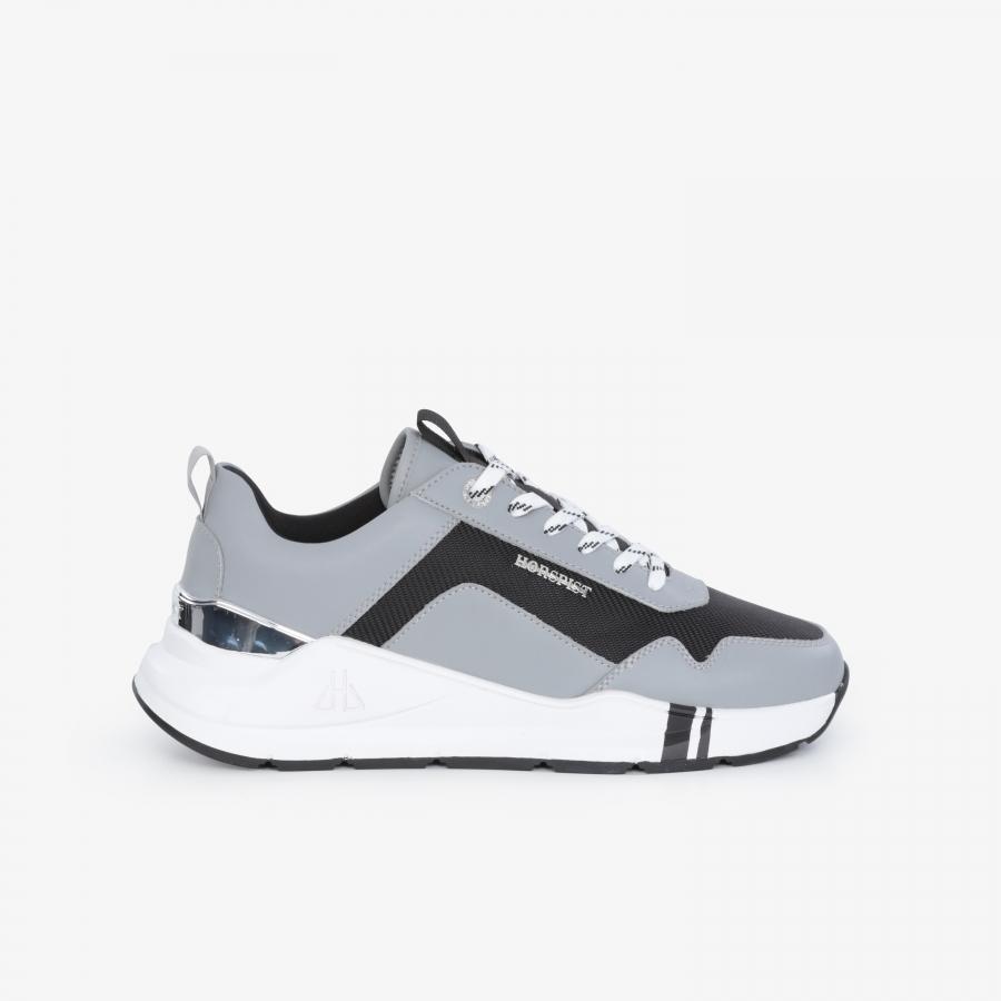 Sneakers Concorde Cement