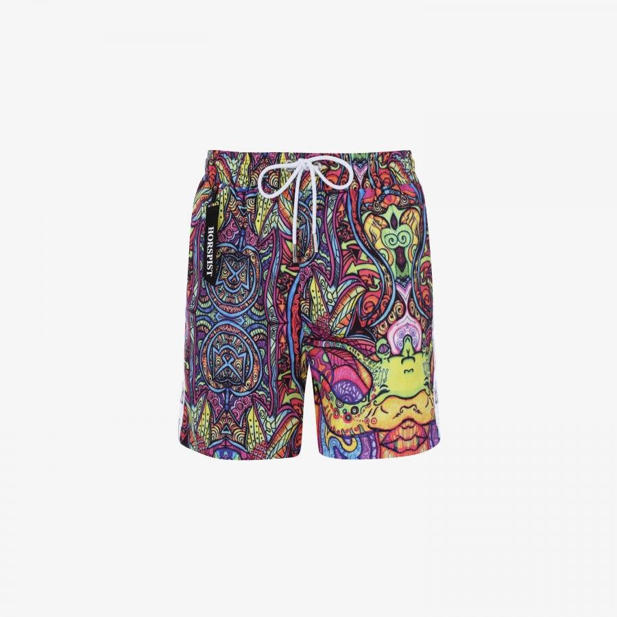 Swim shorts Kite Indy