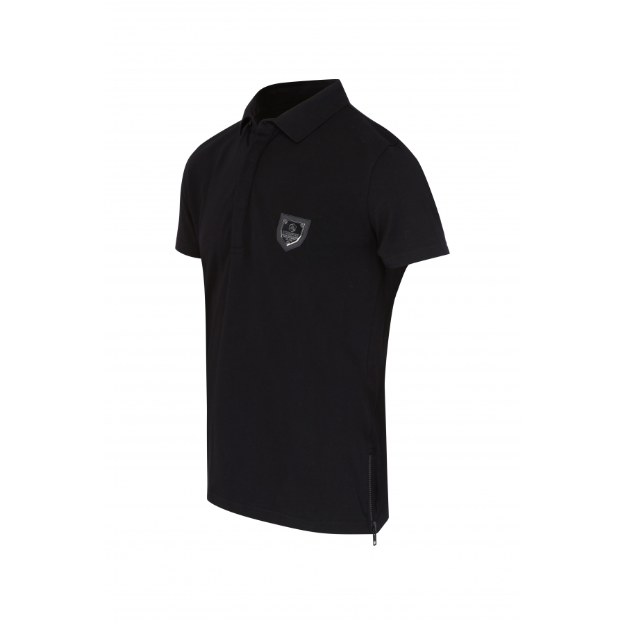 Polo Eclipse Black/Black