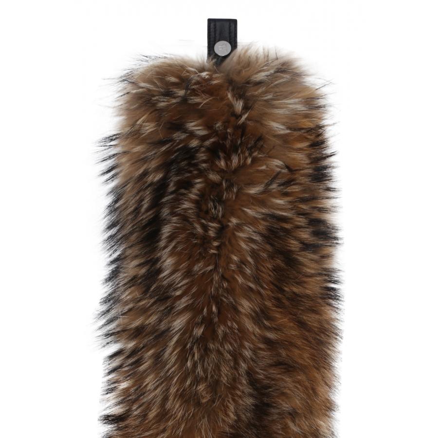 Max Fur Natural